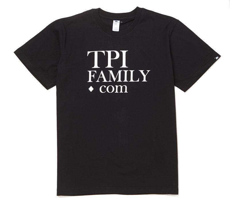 TPI Entertainment
