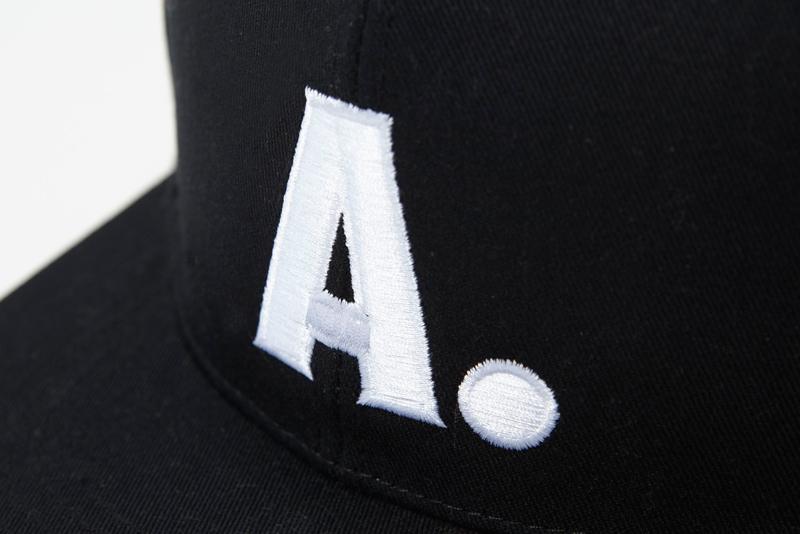 VODKA - 棒球帽