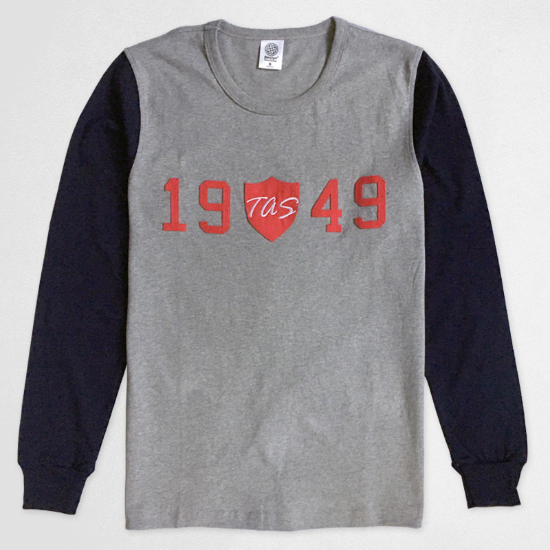 TAS-1949