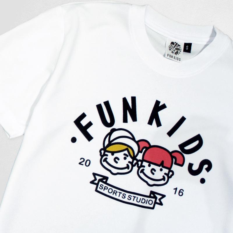 FUNKIDS-2016