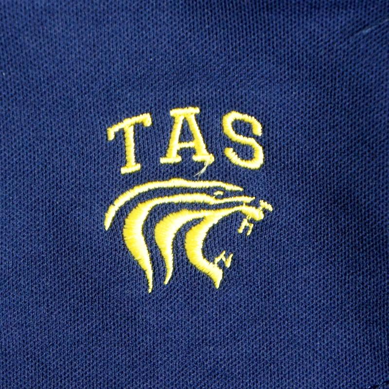 美國學校-17SS