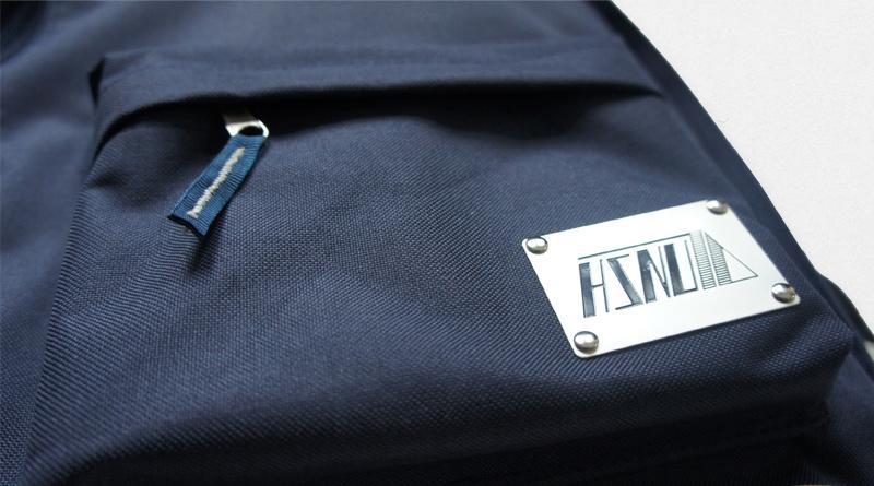 HSNU70-後背包