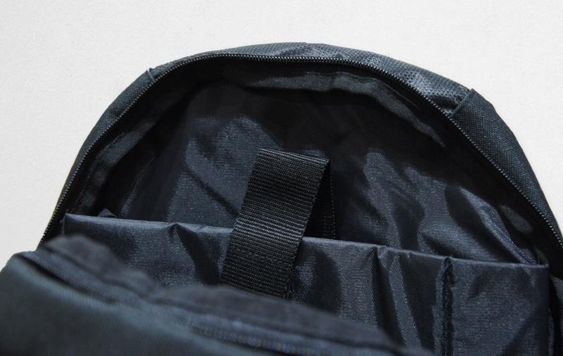 格蘭利威-後背包