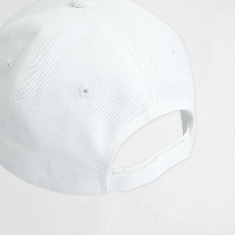達和環保服務 - 彎眉老帽