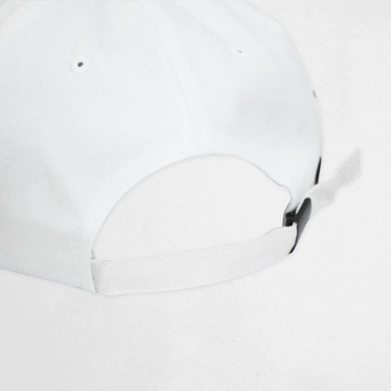 NTNUGDC - 彎眉老帽