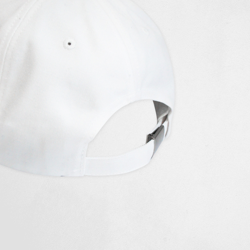 NQUSGA - 彎眉老帽