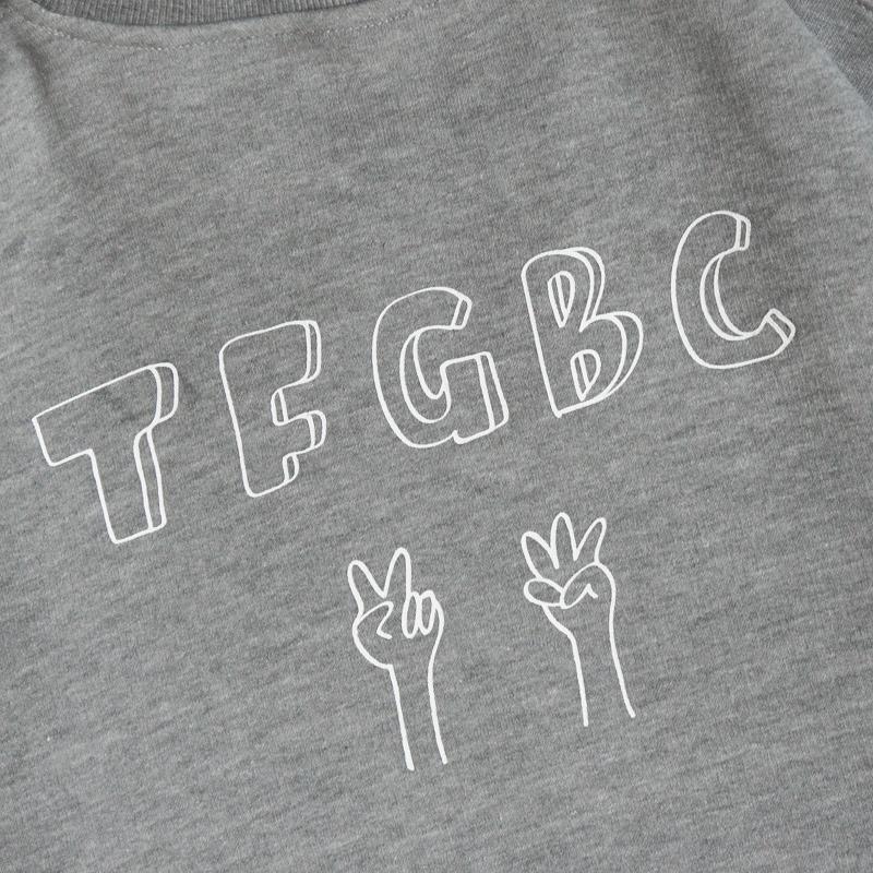TFGBC