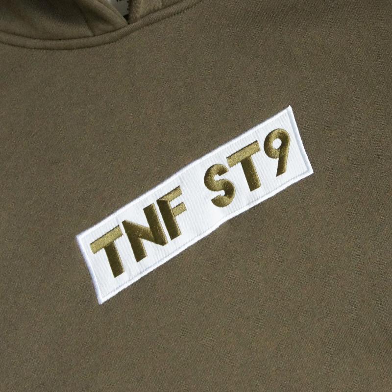 TNFST9