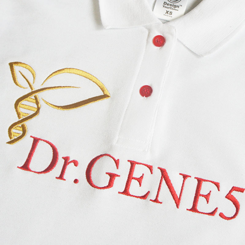 Dr.GENE5