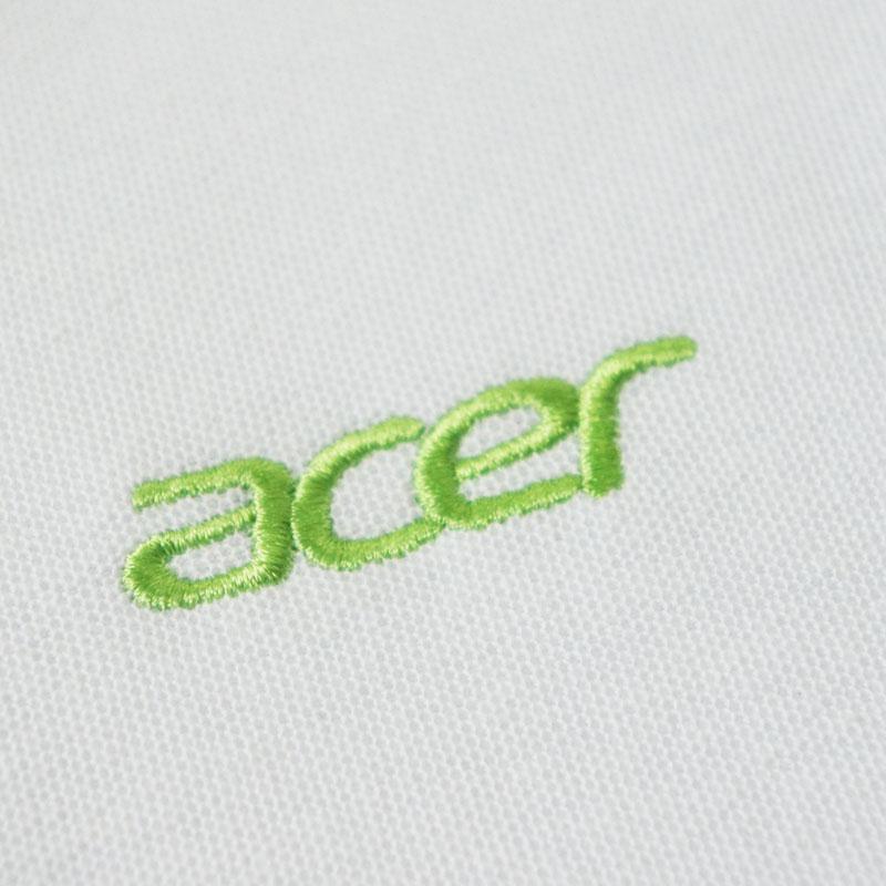 Acer - 女版