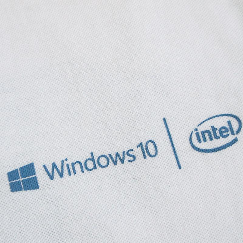 Windows 微軟