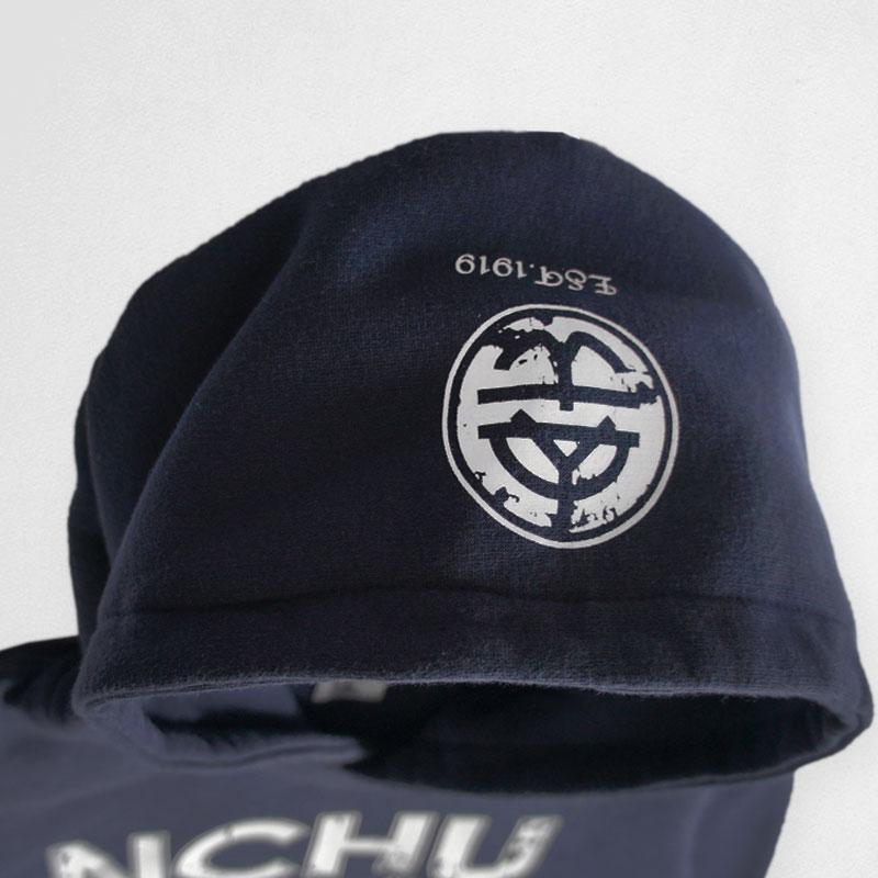NCHU 中興大學