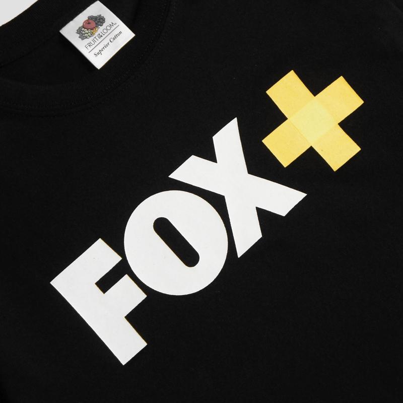 FOX 福斯傳媒
