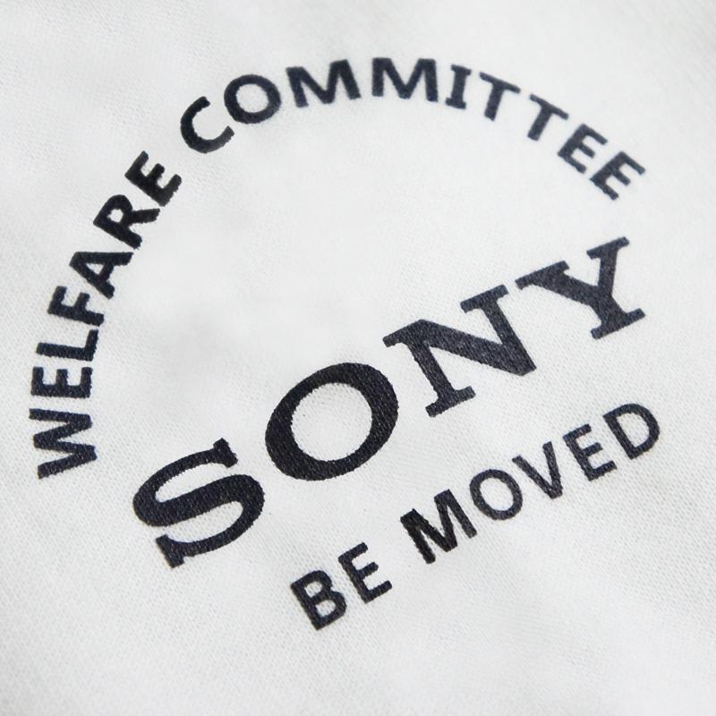 Sony 台灣索尼