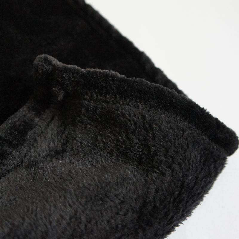 Black Desert 黑色沙漠 - 毛毯