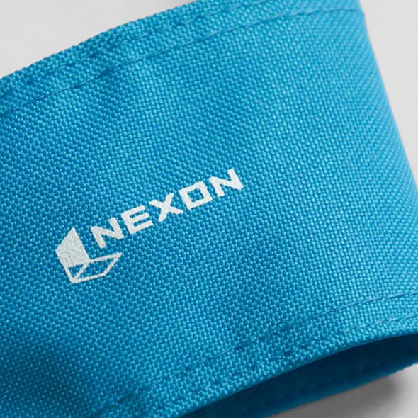 NEXON 台灣樂線 - 飲料杯套