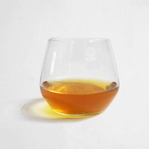 Glass - 玻璃杯
