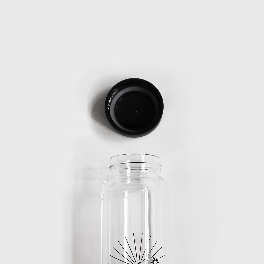 南島民族論壇 - Bottle