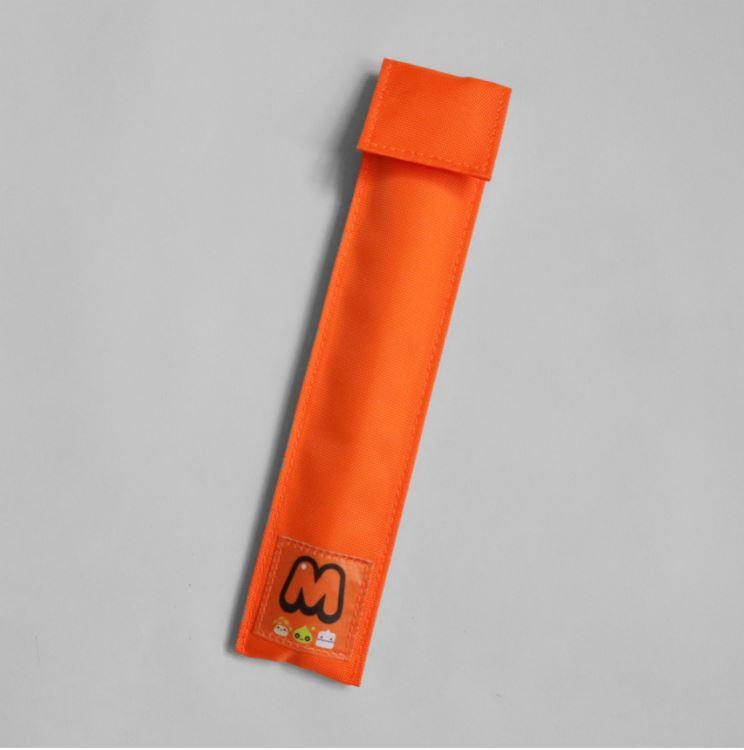 NEXON 台灣樂線 - 環保吸管組