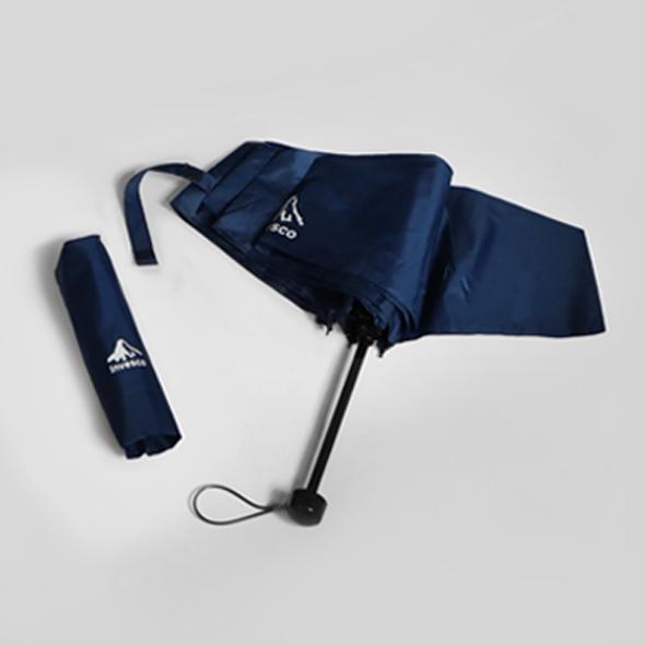 Invesco 景順 - 摺疊雨傘