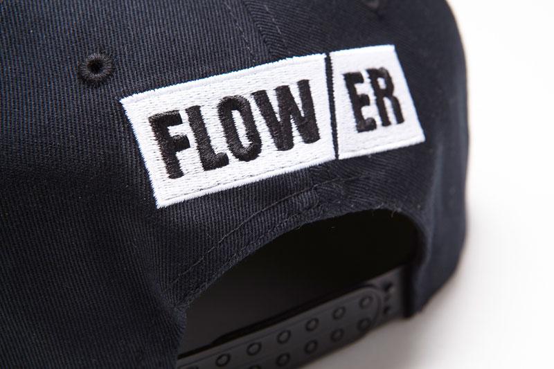 品牌逆流Flow