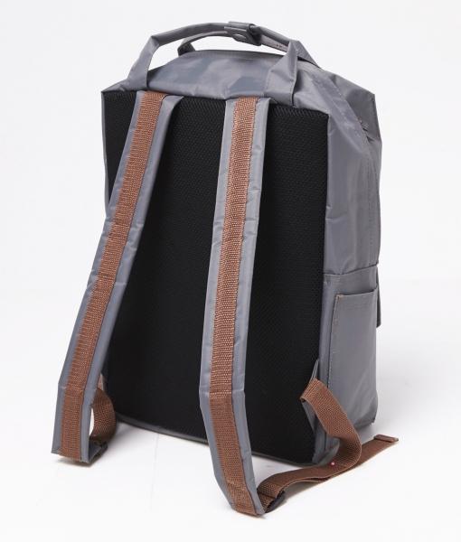 NHUSH-後背包