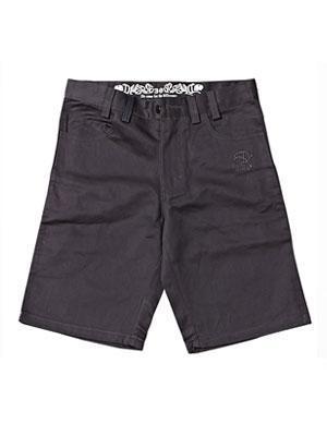 PANTS | 褲款