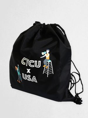 BAG | 各式包款