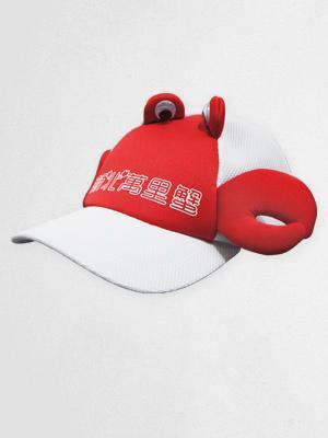CAP | 帽子