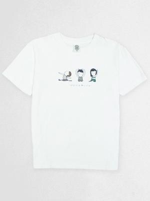 T-SHIRT | 短袖TEE