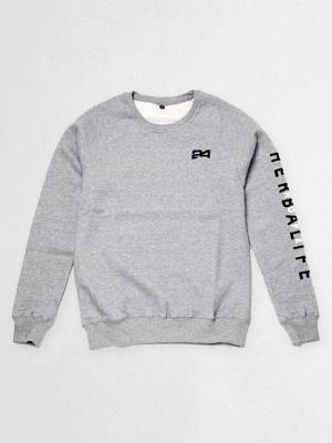 SWEATSHIRT | 衛衣