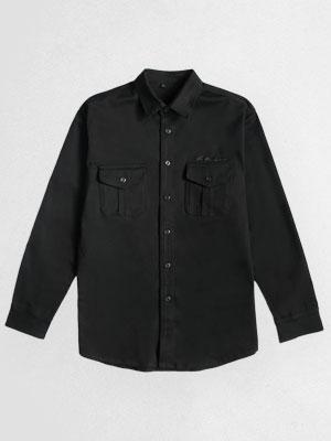 SHIRT | 襯衫