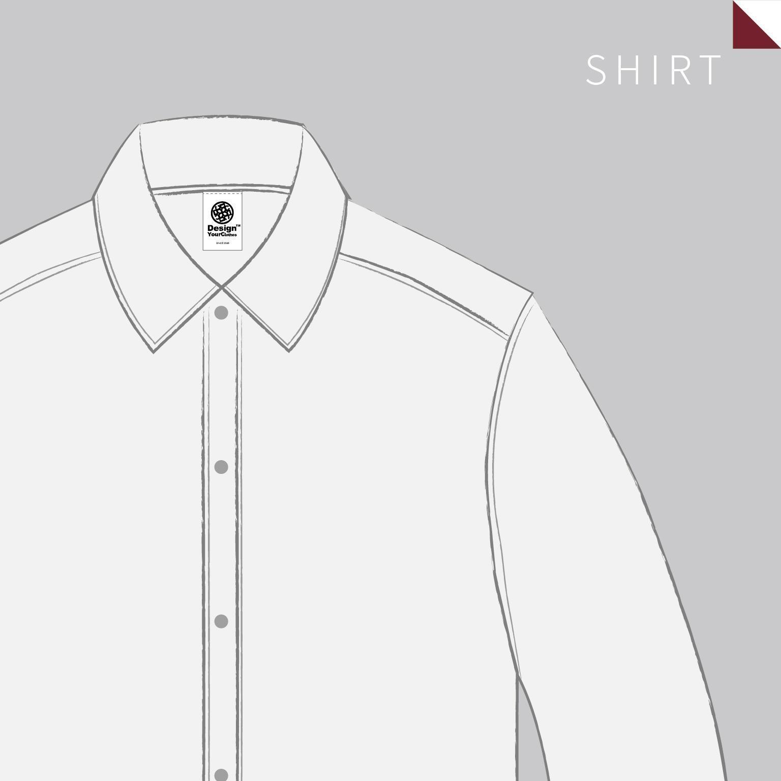 襯衫 | SHIRT