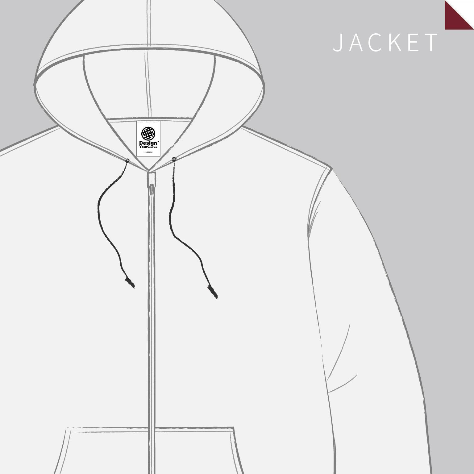 外套 | JACKRT
