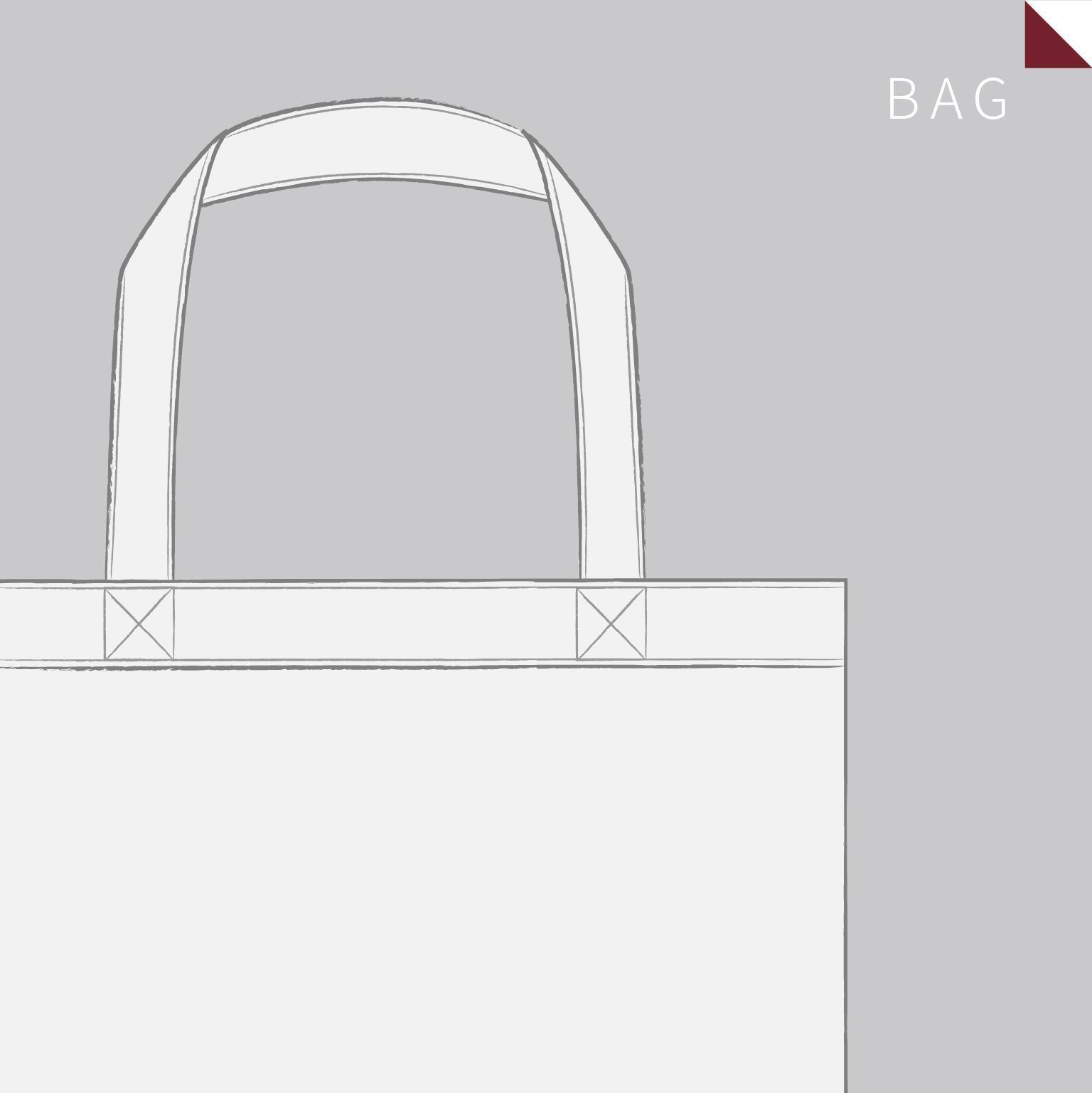 各式包款 | BAG
