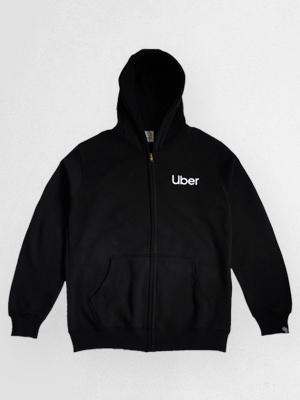 JACKRT | 外套