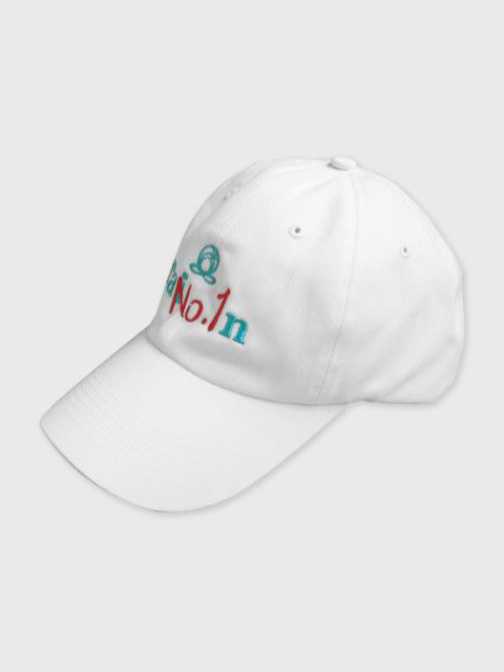 帽子   CAP