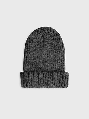 帽子 | CAP