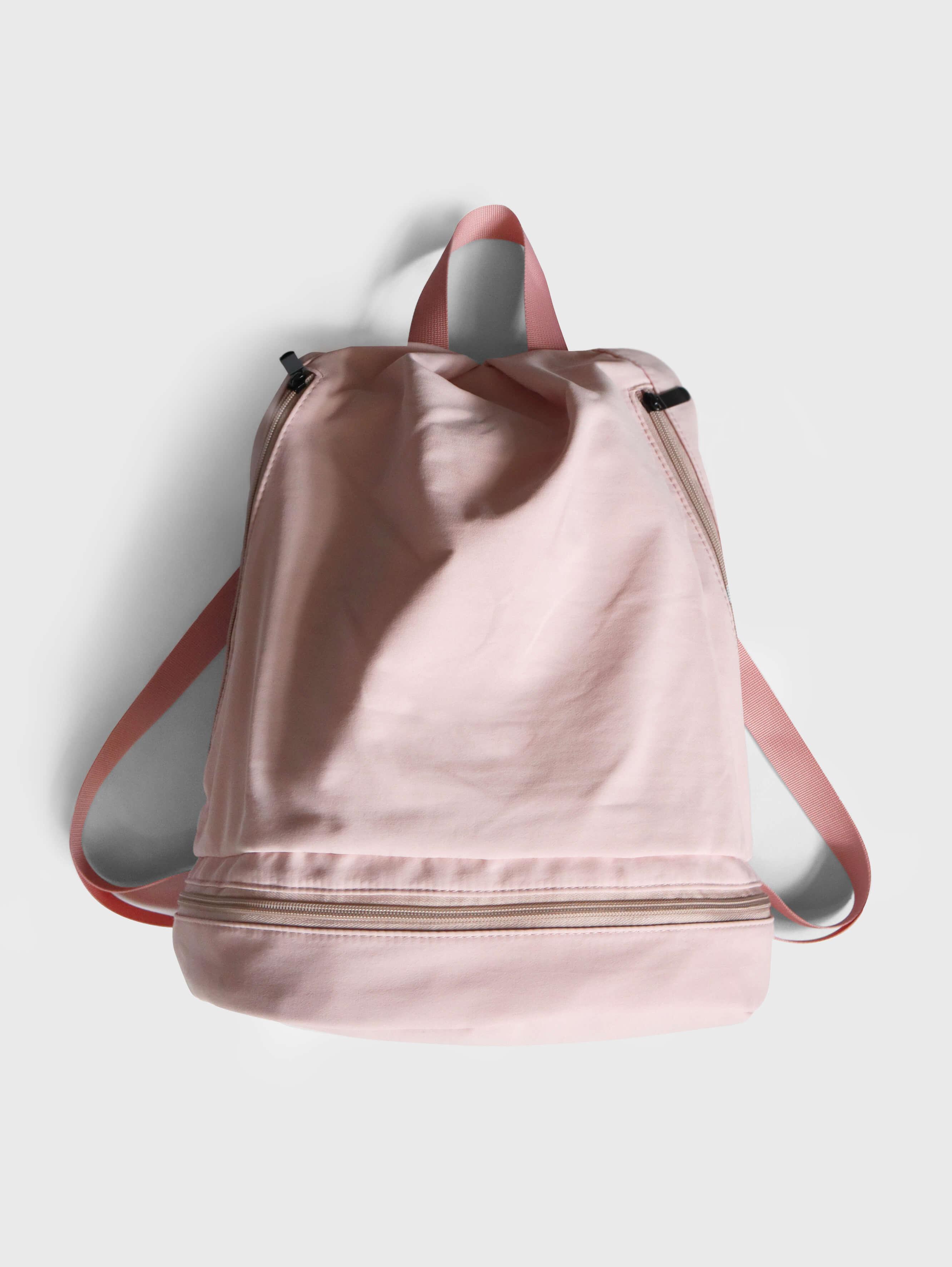 各式包款   BAG